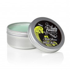 Auto Finesse Mint Rims 100ml