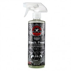 Chemical Guys Black Frost 473ml
