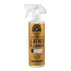 Chemical Guys Colorless Odorless Leather Cleaner 473 ml