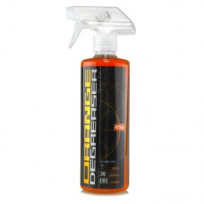 Chemical Guys Signature Series Orange Degreaser 473ml