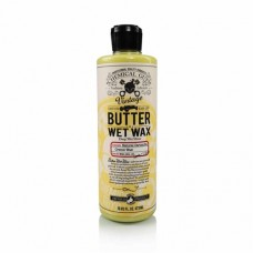 Chemical Guys Butter Wet Wax Vintage 473ml