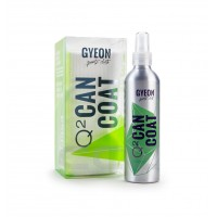Gyeon Q2 CanCoat