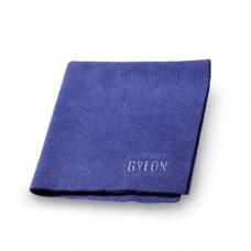 Gyeon Q2M Terry Towel 40x40cm