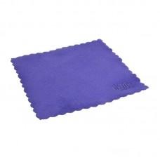 Gyeon Suede 10x10 cm