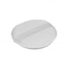 Aplikator okrągły z mikrofibry