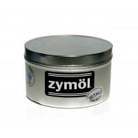 Zymöl Metall Britework Polish (CENA PROMOCYJNA -30%)